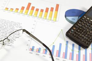 Finantial analysis