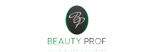 beauty-prof