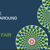 Canton Fair 2014 , Кантонская Ярмарка 2014!